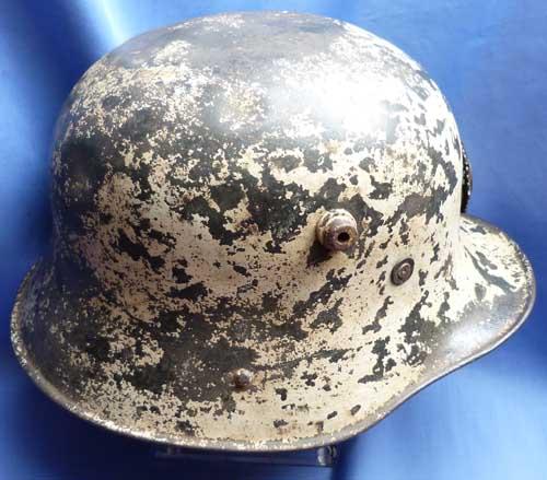 irish-model-1927-vickers-helmet-2