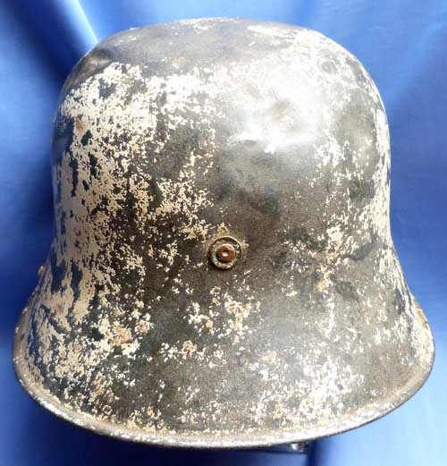 irish-model-1927-vickers-helmet-3