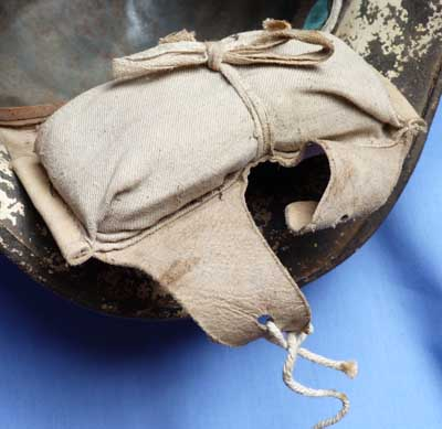irish-model-1927-vickers-helmet-8