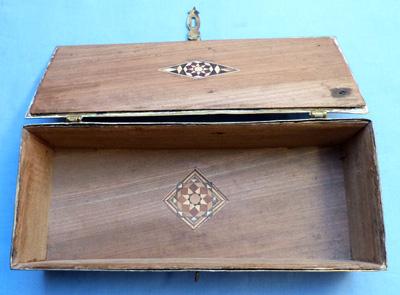islamic-brass-box-3