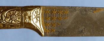 islamic-ottoman-turkish-dagger-9