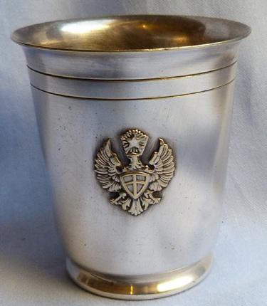 italian-army-silver-beaker-1