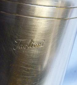 italian-army-silver-beaker-4