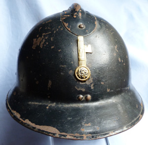 italian-fascist-adrian-helmet-1