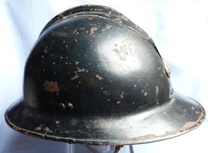 italian-fascist-adrian-helmet-3