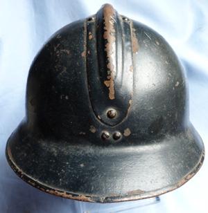 italian-fascist-adrian-helmet-4