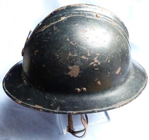 italian-fascist-adrian-helmet-5