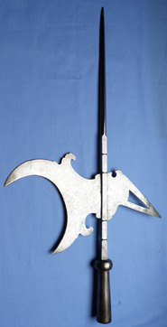 italian-german-1580-halberd-1