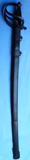 italian-infantry-sword-1