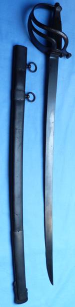 italian-infantry-sword-2