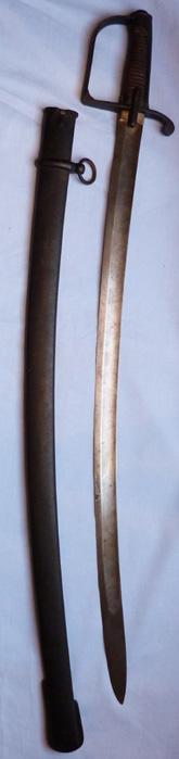 italian-model-1833-sword-2
