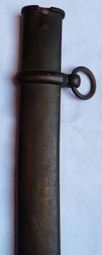 italian-model-1833-sword-66