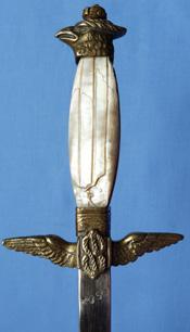 italian-model-1930-airforce-cadet-dagger-3