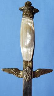 italian-model-1930-airforce-cadet-dagger-4