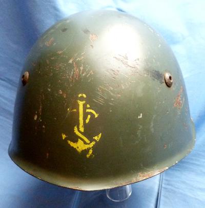 italian-ww2-marines-helmet-1