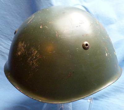 italian-ww2-marines-helmet-2