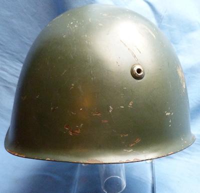 italian-ww2-marines-helmet-3