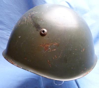 italian-ww2-marines-helmet-4