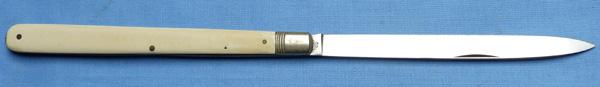 ivorine-penknife-2