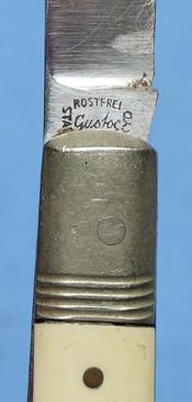 ivorine-penknife-3