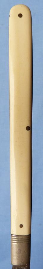 ivorine-penknife-5
