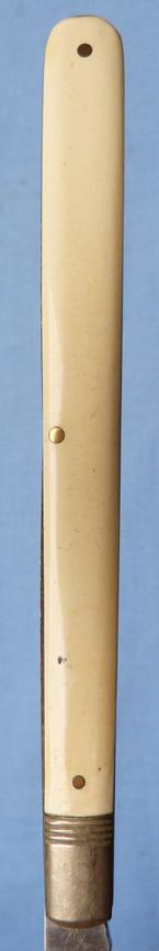 ivorine-penknife-6
