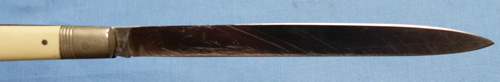 ivorine-penknife-7