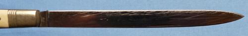 ivorine-penknife-8