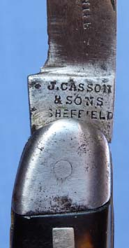 j-casson-antique-sheffield-penknife-3