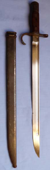japanese-1897-type-30-bayonet-2