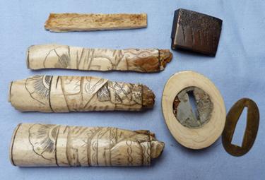japanese-bone-dagger-parts-2