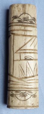 japanese-bone-dagger-scabbard-mounts-3