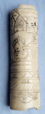japanese-bone-dagger-scabbard-mounts-5