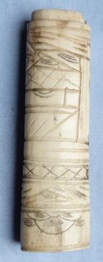 japanese-bone-dagger-scabbard-mounts-6