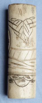 japanese-bone-dagger-scabbard-mounts-8
