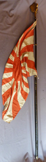 japanese-ww2-flag-and-pole-1
