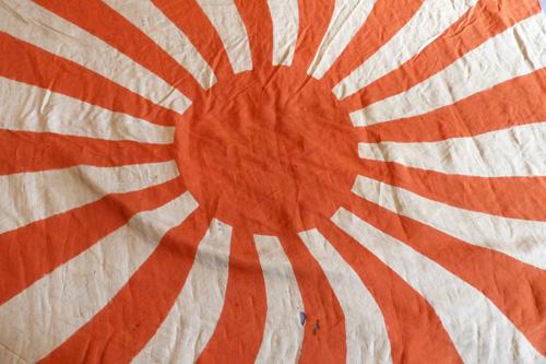 japanese-ww2-flag-and-pole-5