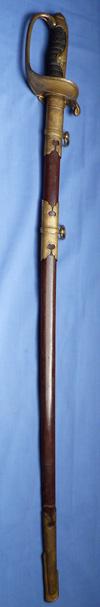 japanese-formosa-officer-sword-1