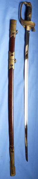 japanese-formosa-officer-sword-2