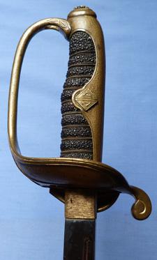japanese-formosa-officer-sword-3
