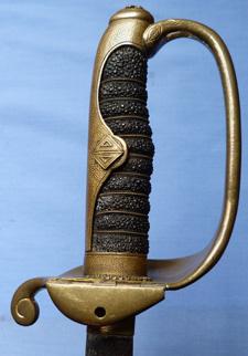 japanese-formosa-officer-sword-4