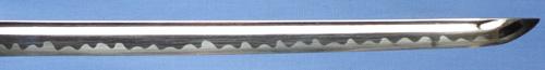 japanese-formosa-officer-sword-8