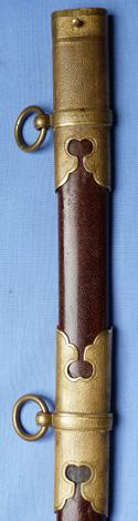 japanese-formosa-officer-sword-9