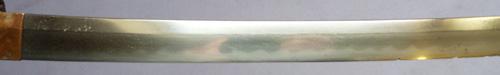 japanese-naval-kai-gunto-sword-13
