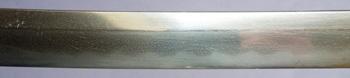 japanese-naval-kai-gunto-sword-15