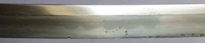japanese-naval-kai-gunto-sword-16