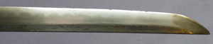 japanese-naval-kai-gunto-sword-18