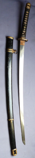 japanese-naval-kai-gunto-sword-2