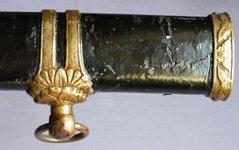 japanese-naval-kai-gunto-sword-21
