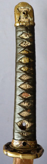 japanese-naval-kai-gunto-sword-4